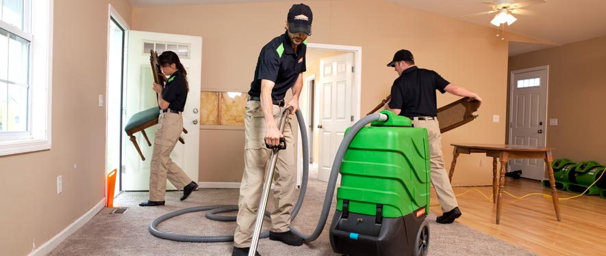 Patchogue, NY cleaning services